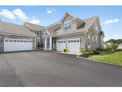 112 Van Cleef Dr , Readington Twp, NJ