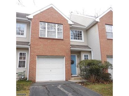 242 Hidden Woods Ct , Piscataway, NJ