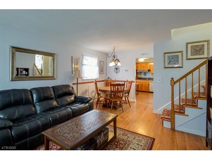 6 Ute Ave , Parsippany-Troy Hills Twp., NJ