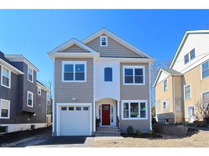 11 Russell Pl  Summit, NJ MLS# 3449848