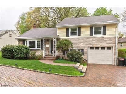 16 Claremont Ave , Livingston, NJ