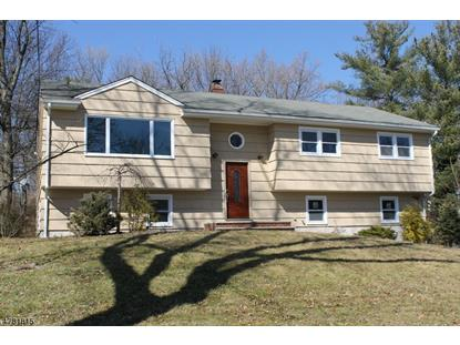 12 Lord Stirling Dr , Parsippany-Troy Hills Twp., NJ
