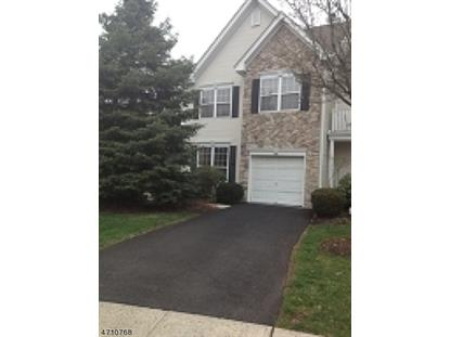 17 Charleston Ct , Bernards Township, NJ