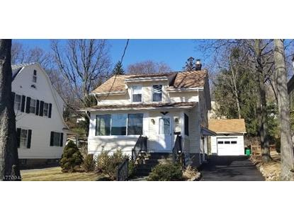 28 Colonial Rd  Morristown, NJ MLS# 3450173