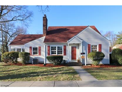 252 Hawthorne St , Scotch Plains, NJ