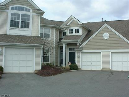 428 Homestead Ct , Lopatcong, NJ