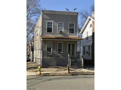 114 Glenwood Ave  Bloomfield, NJ MLS# 3451057