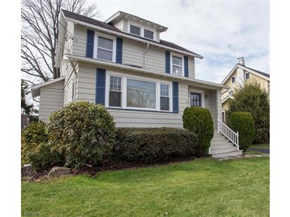 805 Embree Crescent , Westfield, NJ