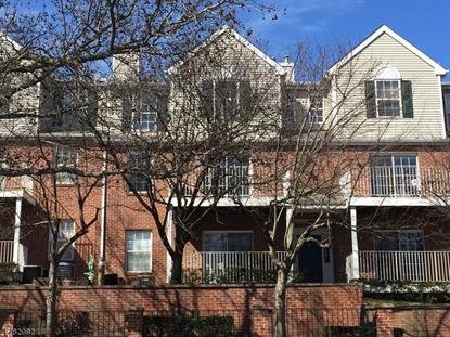 44 Ridgedale Ave, UNIT 114  Morristown, NJ MLS# 3451154