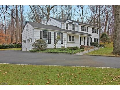 39 Skyline Dr , Long Hill Twp, NJ