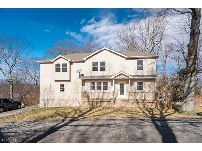 5 Kansas Way , Hopatcong, NJ