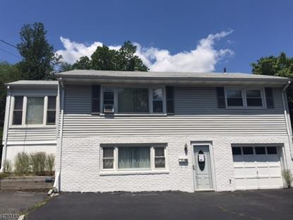 118 Littleton Rd , Morris Plains, NJ