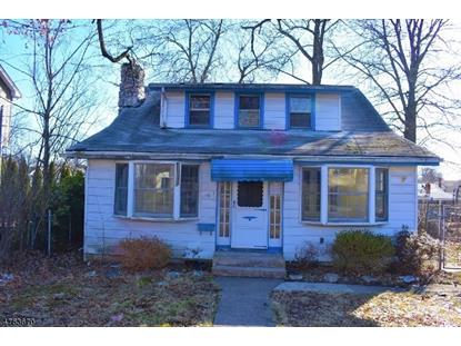 16 Navajo Ave  Parsippany-Troy Hills Twp., NJ MLS# 3451721