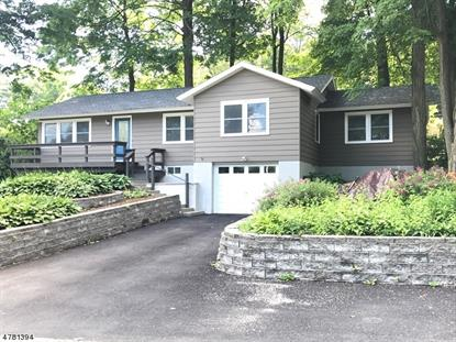 31 LAKE SHORE RD EAST , Hardyston, NJ