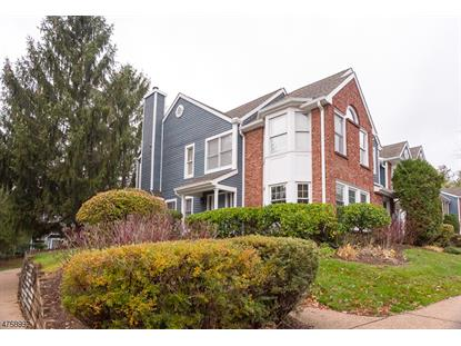 73 Laurelwood Ct , Rockaway Twp., NJ