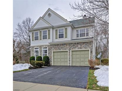 58 Harvard Cir , Montgomery, NJ