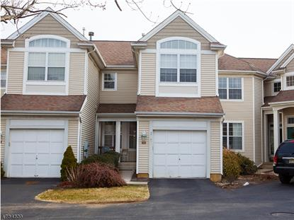 252 Bald Eagle Dr  Lopatcong, NJ MLS# 3452843