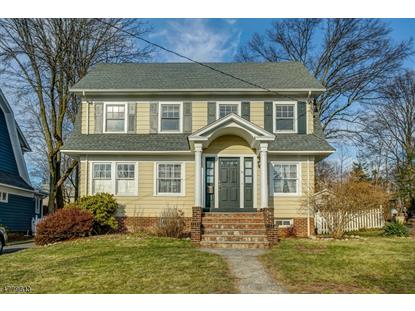 31 Courter Ave , Maplewood, NJ