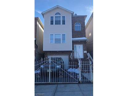 312 Orange St , Newark, NJ