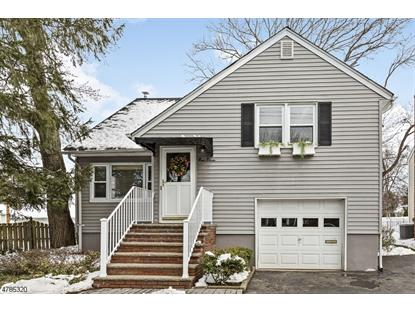 911 Central Ave  Westfield, NJ MLS# 3453290