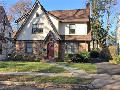 26 Spencer Rd , Glen Ridge, NJ