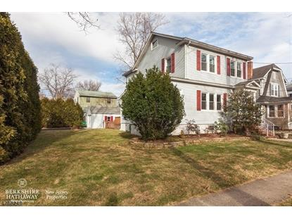403 Warren St , Scotch Plains, NJ
