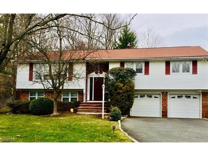 5 Manor Rd , Livingston, NJ
