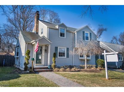 20 Crestmont Rd , West Orange, NJ