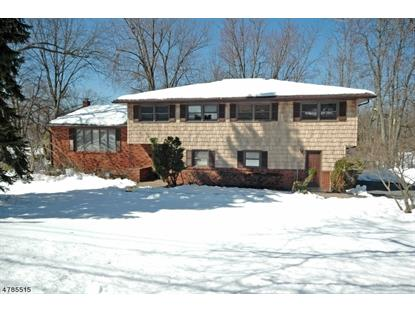 34 Shrewsbury Dr , Livingston, NJ
