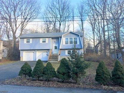 315 Knox Way , Hopatcong, NJ