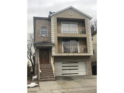 108-110 COURT ST , Elizabeth, NJ