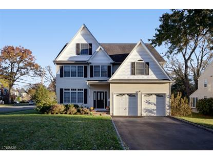 407 Everson Place , Westfield, NJ