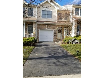 144 Emily Pl , Parsippany-Troy Hills Twp., NJ