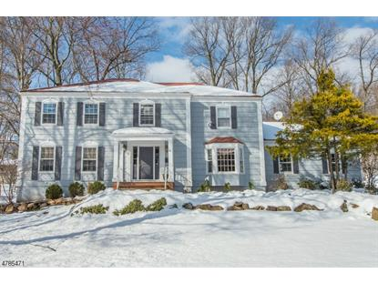 57 N Baums Ct , Livingston, NJ