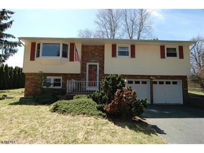 41 Ridge Rd , Mount Olive, NJ
