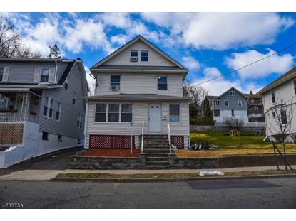 135 Rollinson St  West Orange, NJ MLS# 3453647