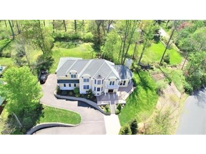 213 Long View Ter  Long Hill Twp, NJ MLS# 3453693