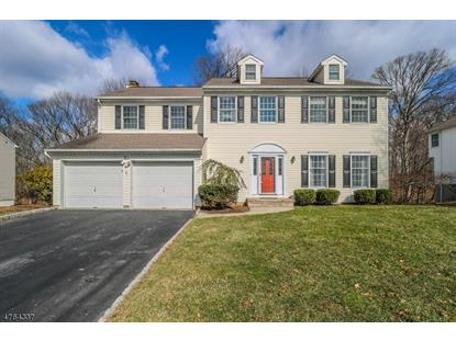 21 Pittenger Rd , Three Bridges, NJ