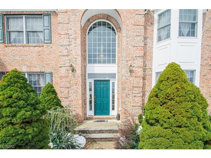 5 Hearthstone Dr , North Haledon, NJ