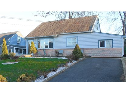 20 Birch Ter , Sayreville, NJ