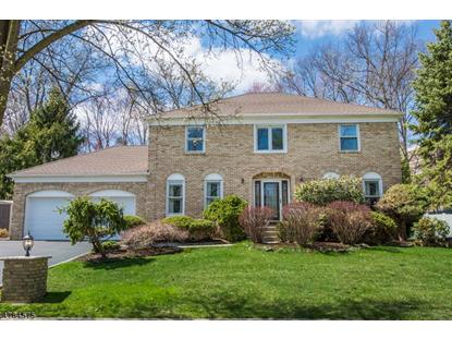 30 Silver Spring Ct , East Hanover, NJ