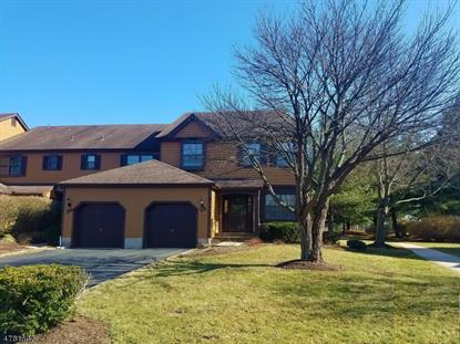 25 Estate Road  Hillsborough, NJ MLS# 3454692