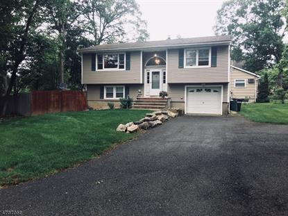 148 Brady Rd , Jefferson Twp, NJ
