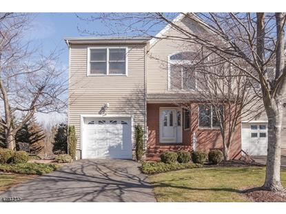9 Aspen Dr  Hillsborough, NJ MLS# 3454892