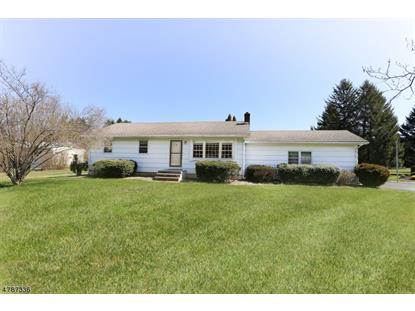 14 Valley View Rd , Washington Township, NJ