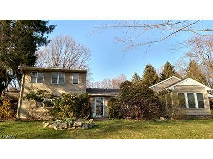 500 MINE RD , Bethlehem Township, NJ