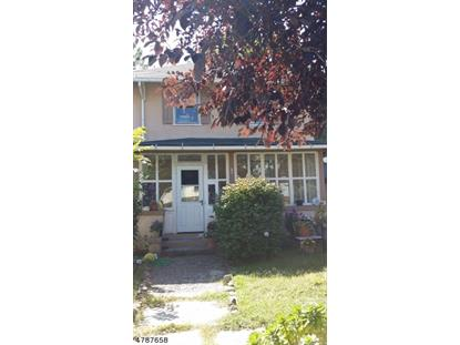 159 Hilton Ave  Maplewood, NJ MLS# 3455367
