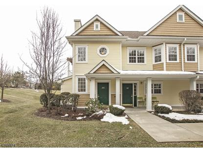 208 Old Farm Dr , Allamuchy, NJ