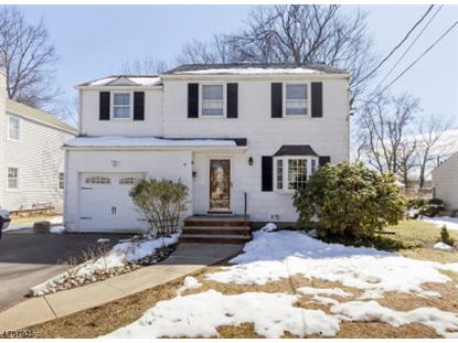 4 VILLAGE DR , Livingston, NJ