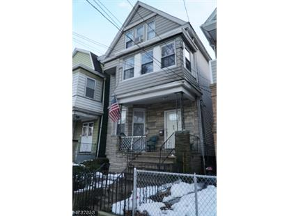 63 Wegman Pkwy  Jersey City, NJ MLS# 3455749